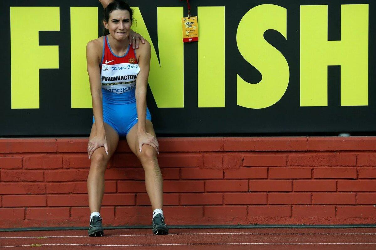 Что нужно знать о допинге в спорте?
