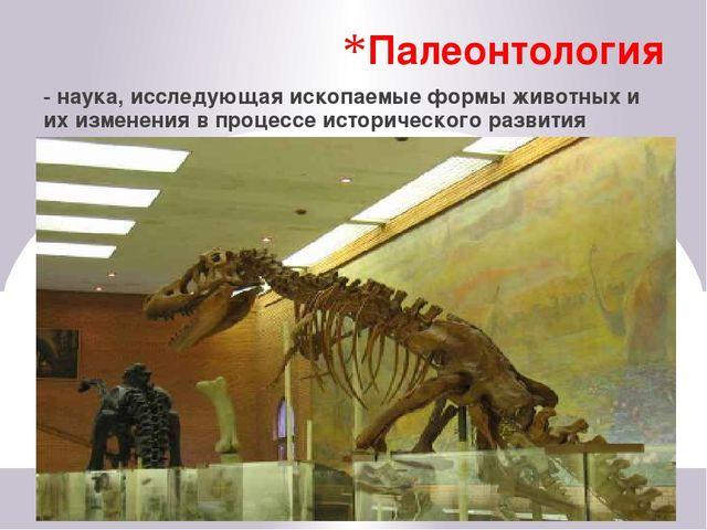 Что такое зоология? что изучает наука зоология?