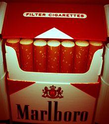 Какие сигареты мальборо лучше