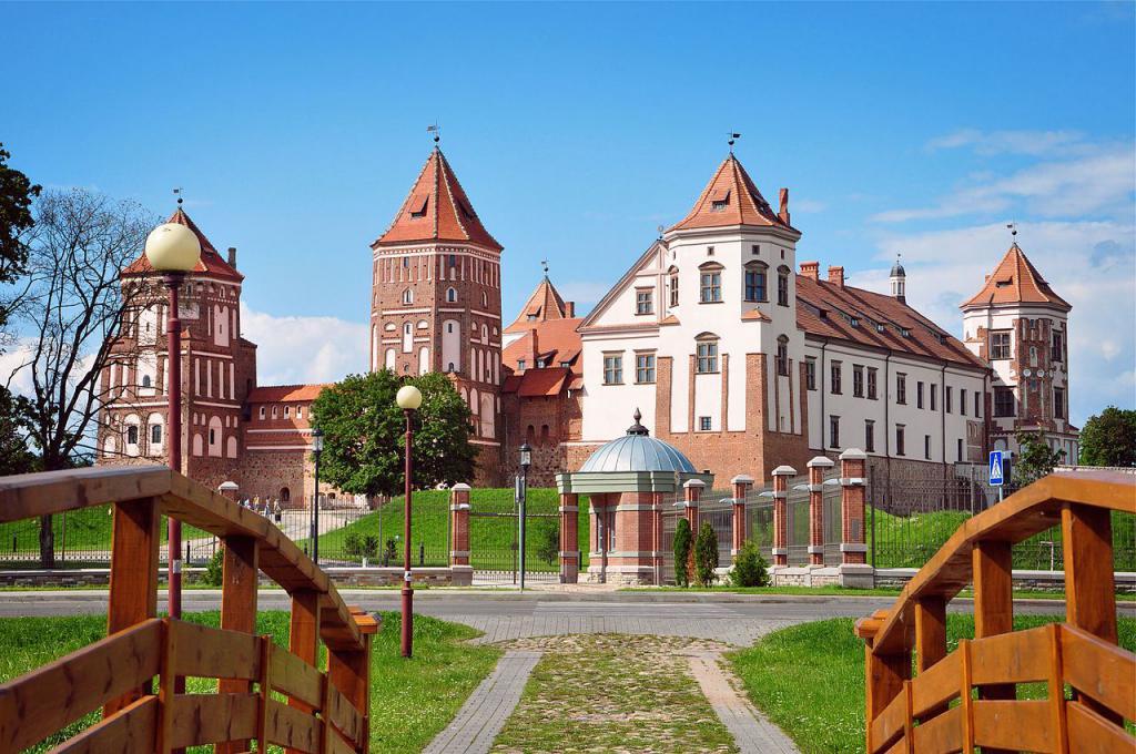 Где находится мекка, в какой стране - описание, достопримечательности и интересные факты :: syl.ru