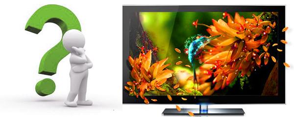 Что такое oled телевизоры. преимущества и недостатки технологии