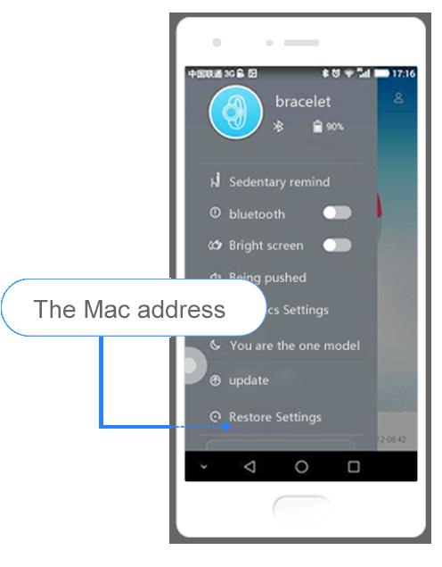 4 способа проверить ваш айфон на подлинность. серийный номер: что это и где его искать?