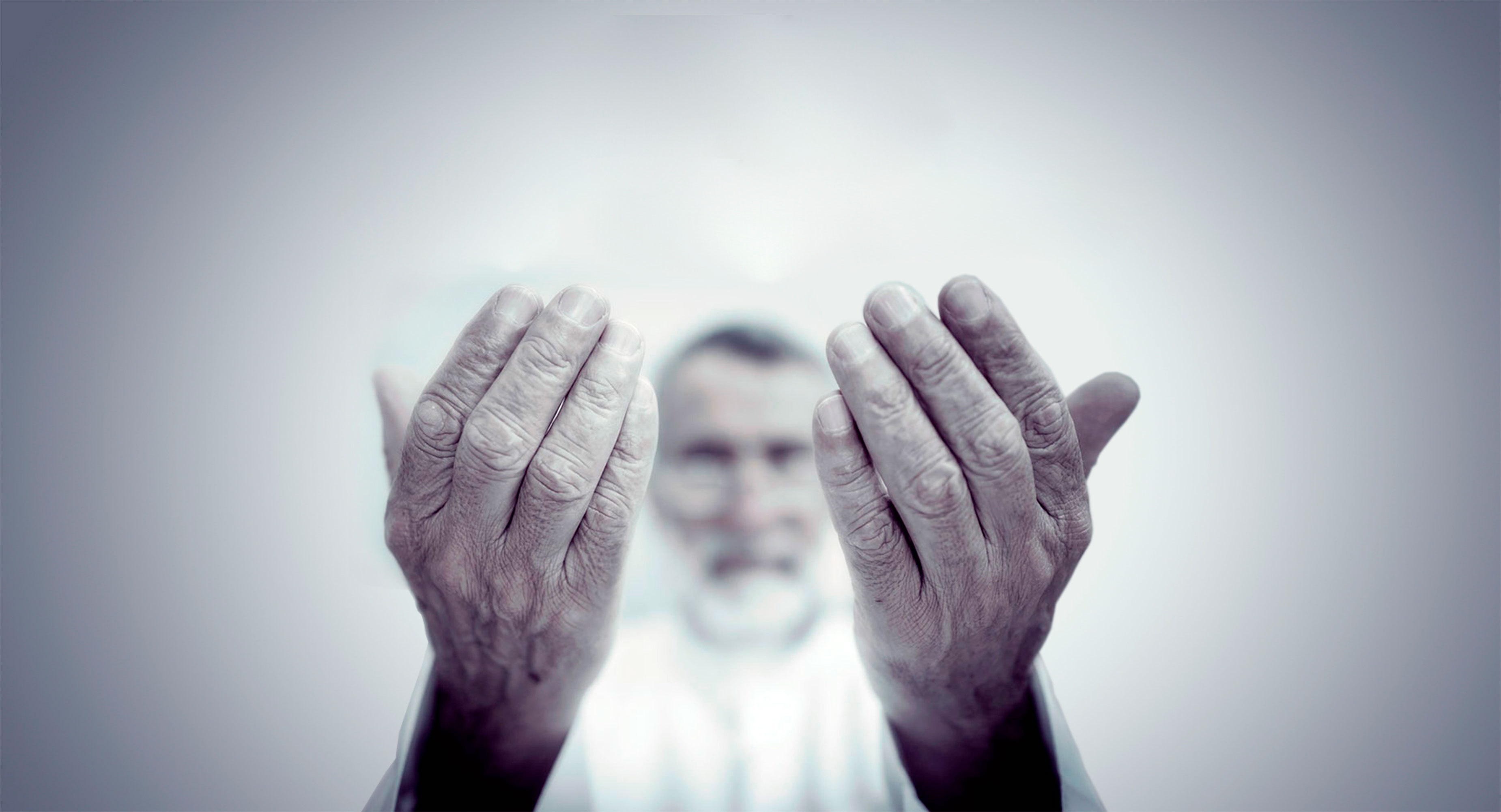 Закят в исламе