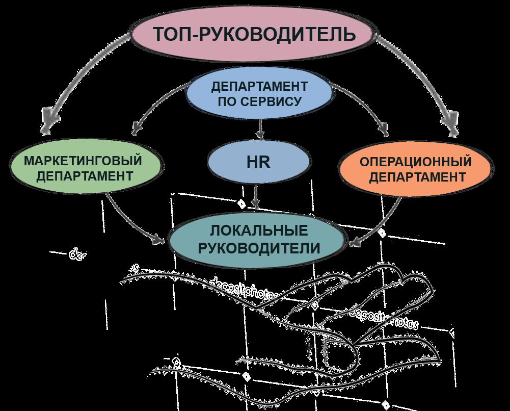 Что такое онлайн сервис - виды, перспективы, опасности | dmitriyzhilin.ru