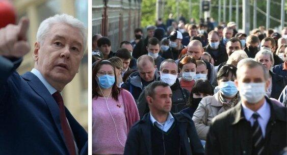 Везунчики и лузеры. что выяснили ученые про иммунитет от коронавируса