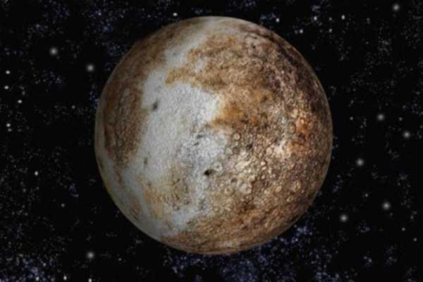 Уран (химический элемент) — циклопедия