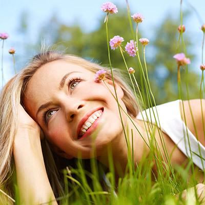 Кто такой оптимист, чем помогает позитивный настрой в жизни