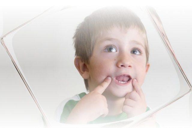 Дизартрия: причины, классификация, симптомы