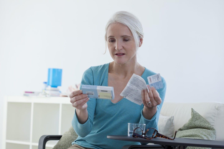 Заместительная гормонотерапия: преимущества и риски применения, обзор видов згт и препаратов | университетская клиника