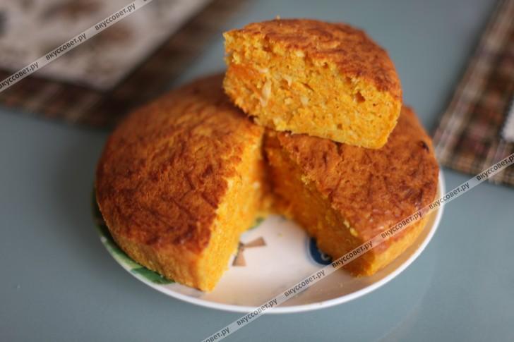 Пирог (более 100 рецептов с фото) - рецепты с фотографиями на поварёнок.ру