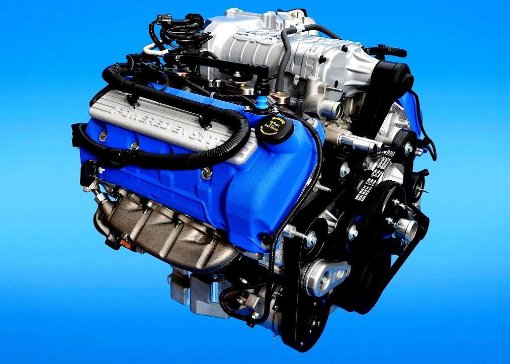 Что значит контрактный двигатель? описание, преимущества и недостатки :: syl.ru