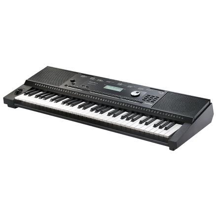 Как выбрать синтезатор для начинающего - отзывы специалистов
