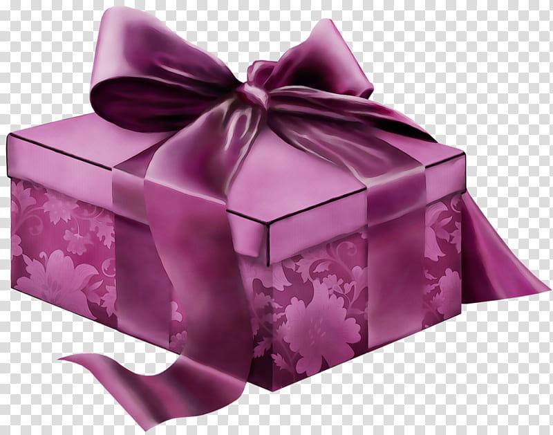 Как получить гифт игры. что такое гифт в стиме. что следует за отправлением подарка