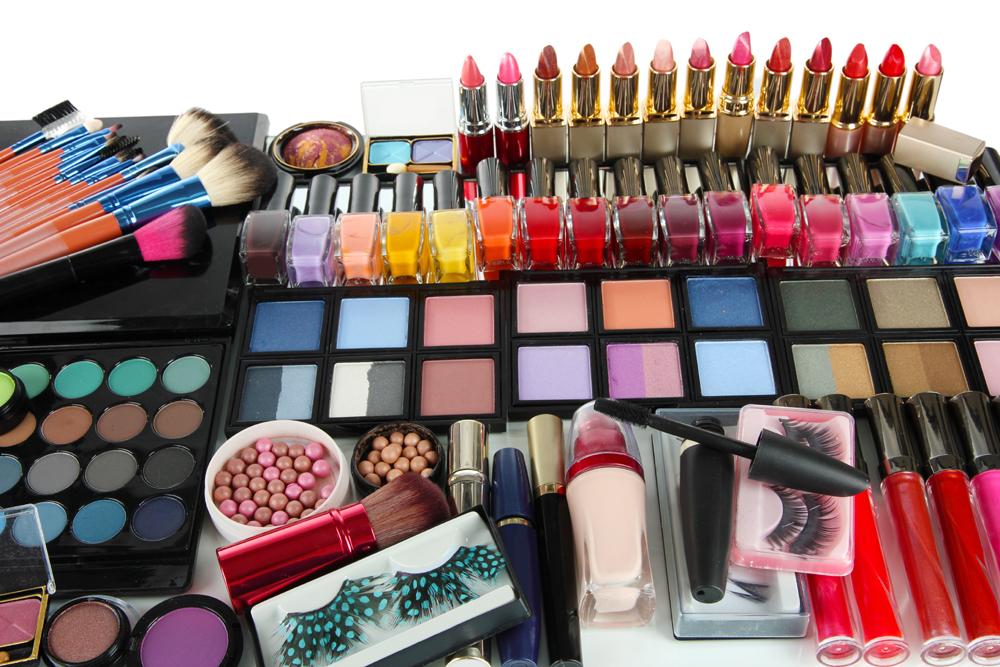 Косметолог или косметик – права и обязанности специалиста. – beauty-studio telle quelle