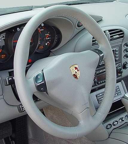 Типтроник в автомобиле – что это такое и как им пользоваться
