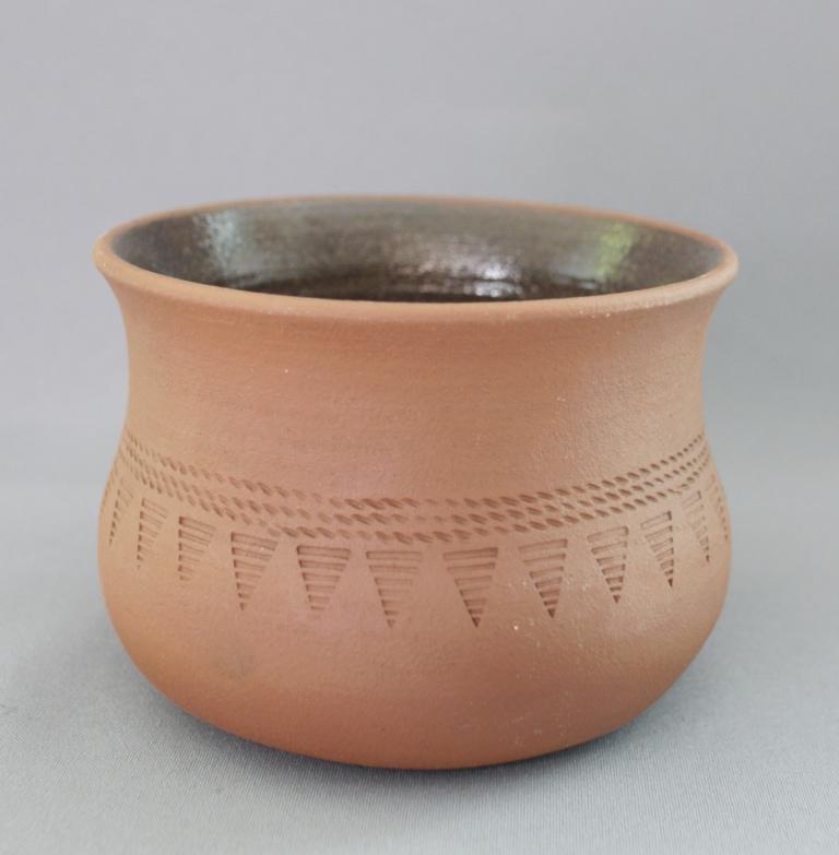 """Что такое """"керамик"""" и """"керамика""""? виды керамики и ее значение в строительстве"""
