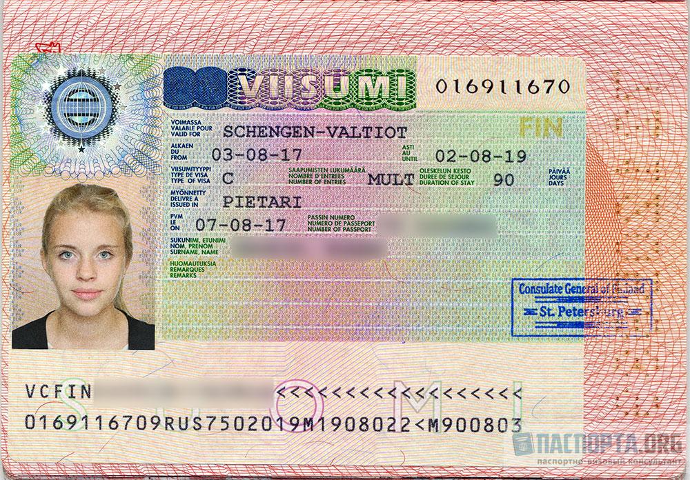 Правило первого въезда в шенген в 2020 году: обязательно ли въезжать через страну выдавшую визу