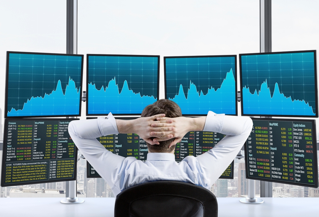 Forex - валютный рынок форекс forex - валютный рынок форекс
