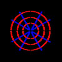 Полюс (компания) — википедия. что такое полюс (компания)