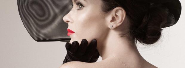 Что означают мотивы и цвет шармов для браслетов? как сделать выбор?
