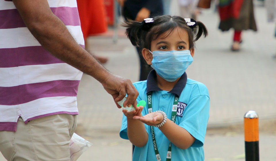 Последствия пневмонии лёгкой, средней и тяжёлой формы