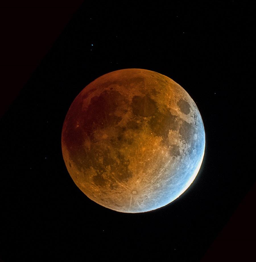 Солнечное затмение 21 июня 2020: во сколько, где будет видно, влияние, ритуалы на удачу