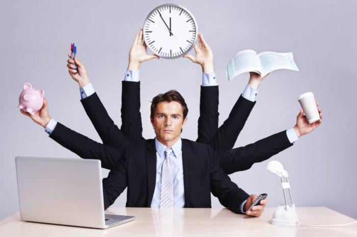 It-менеджер компании: требования, обязанности, функции