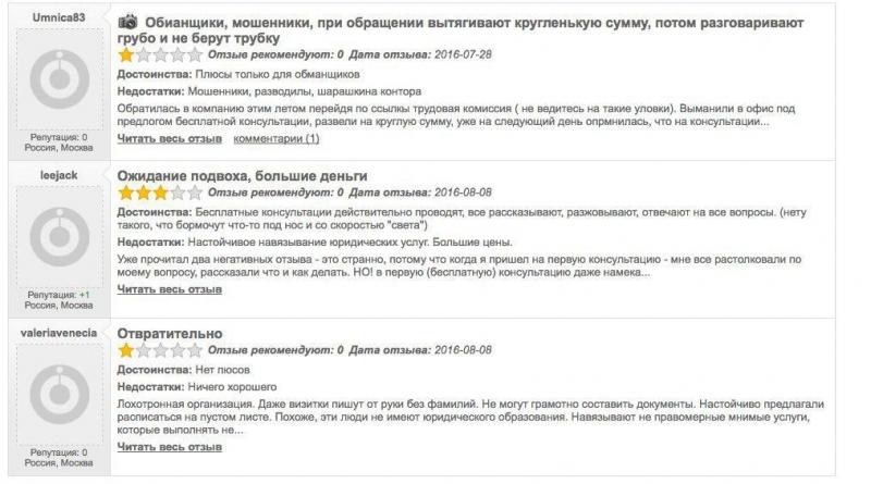 Рецензия на статью: требования к рецензированию научных статей и примеры написания отзывов на текст