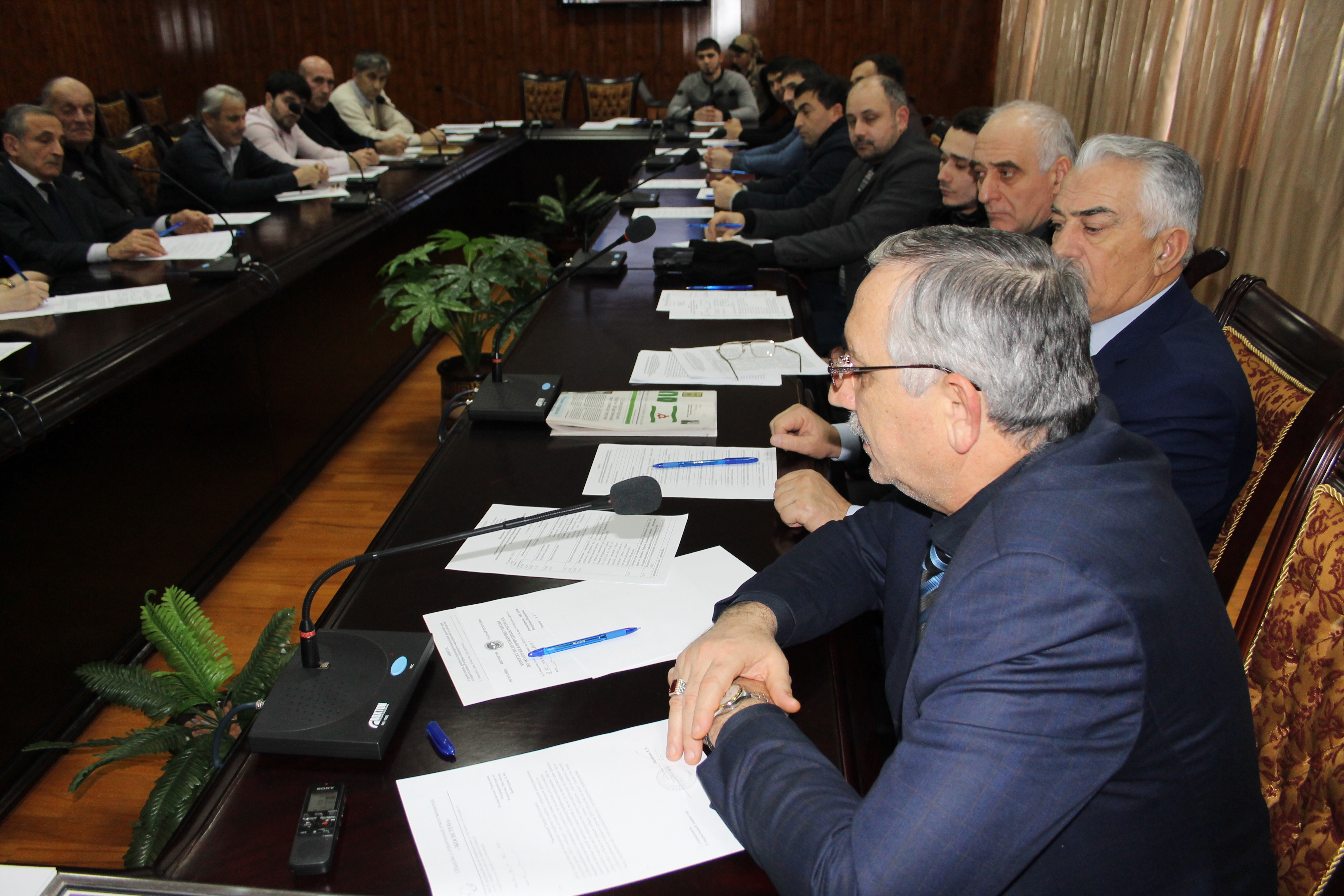 Ингушетия - республика ингушетия, фото, описание, видео