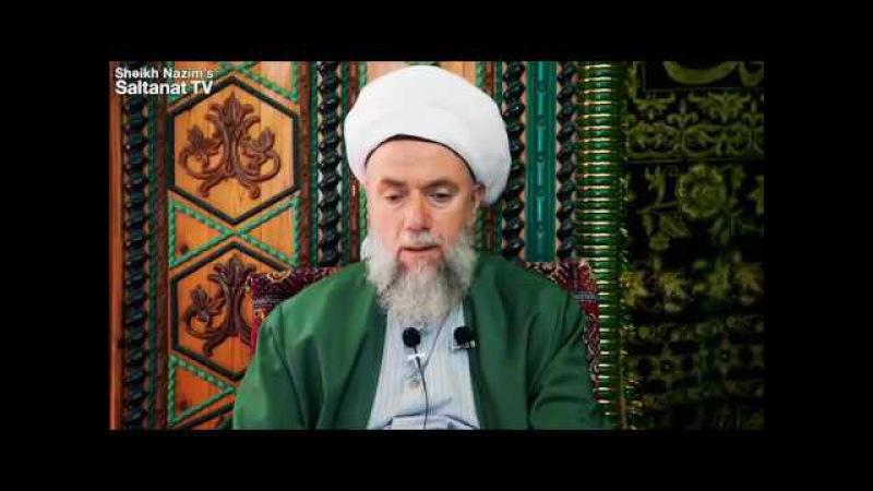 Что такое суфизм? - портал суфизм.ру - sufism.ru