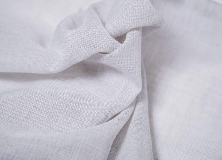 Теплая и уютная фланелевая ткань для дождливой осени