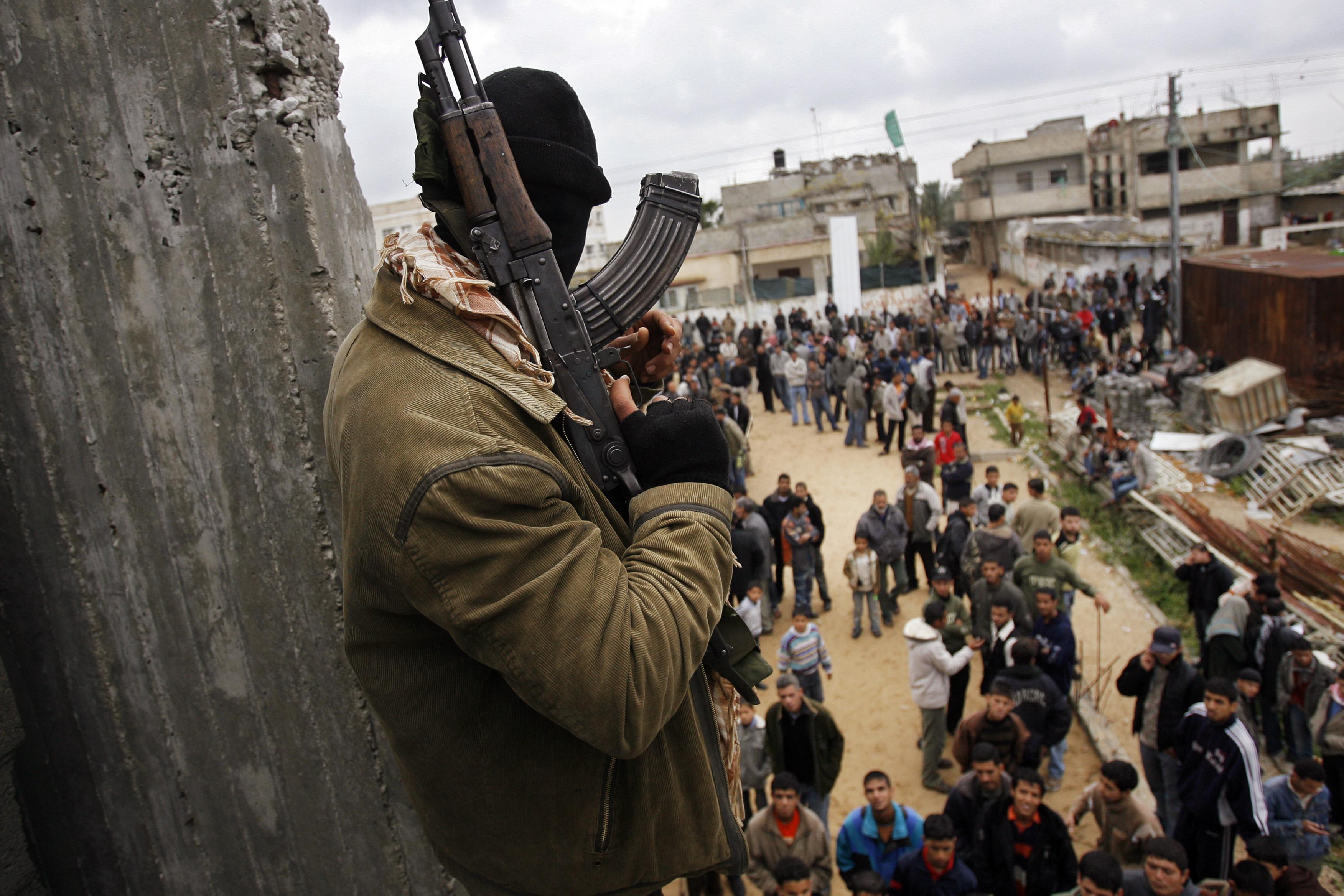 Роль джихада в истории россии и мира: что это такое, цели