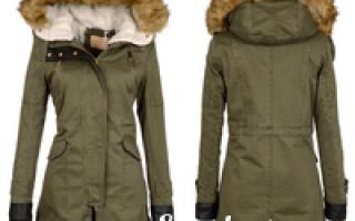 Парка (172 фото): женская куртка-парка, пуховик-парка, сколько стоит, пальто-парка, модная 2020, что такое парка, как выглядит, парка vans