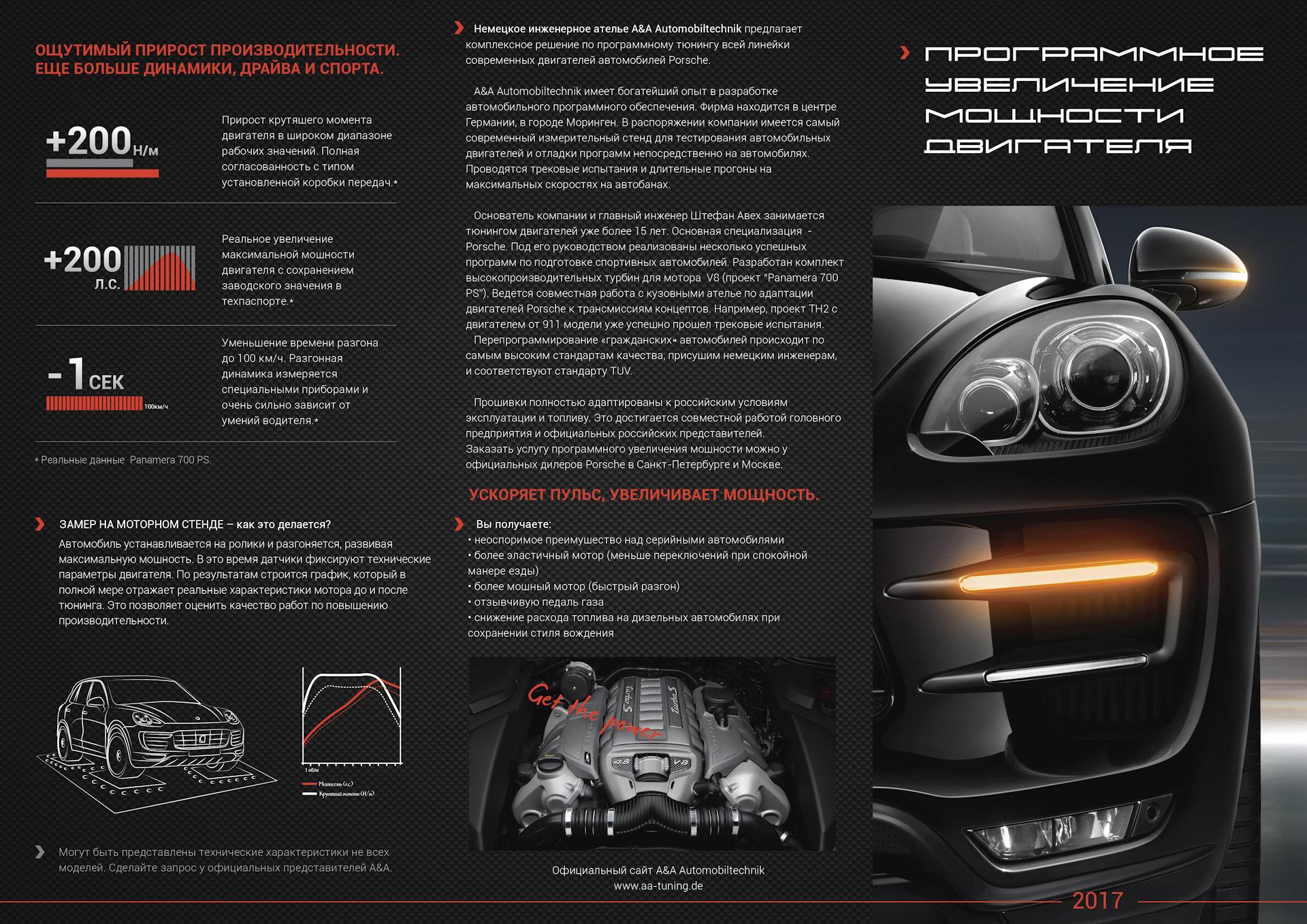 Чип-тюнинг автомобиля: мифы и реальность | brodude.ru