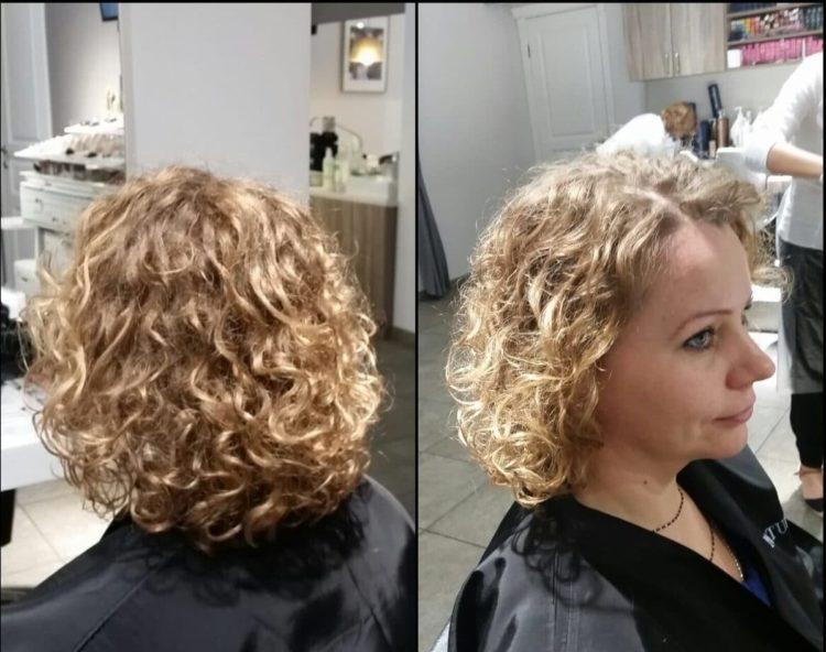 Ответы на самые распространенные вопросы по биозавивке волос — сеть салонов красоты naturel studio
