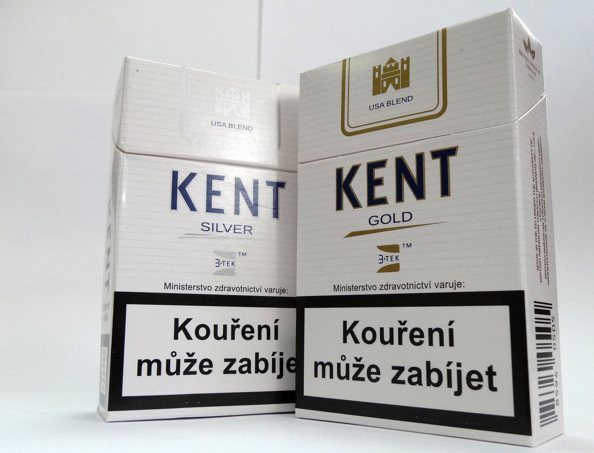Кент, недждет — википедия. что такое кент, недждет