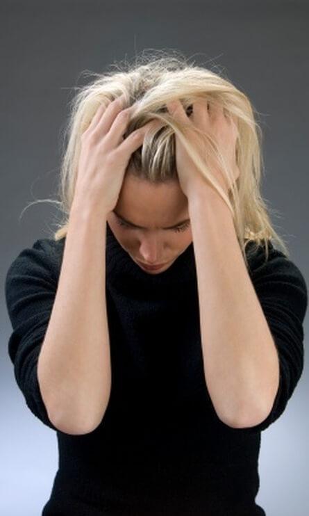 Энурез - это недержание мочи. причины и лечение энуреза у взрослых и детей