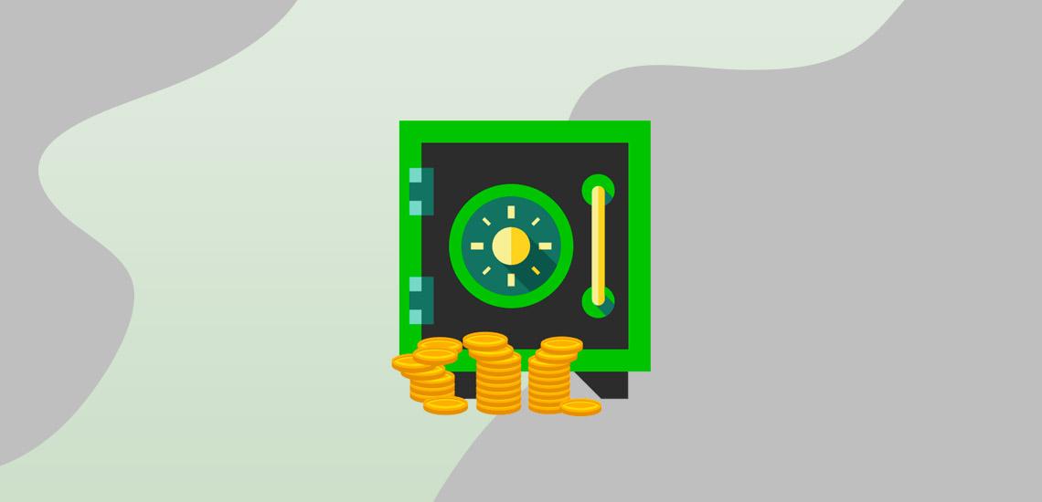 Функции банков и центральный банк: кредитная функция, роль в экономике и управление банком
