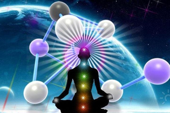 Тета-хилинг – что это такое, что дает, практика, медитация, обучение, книги