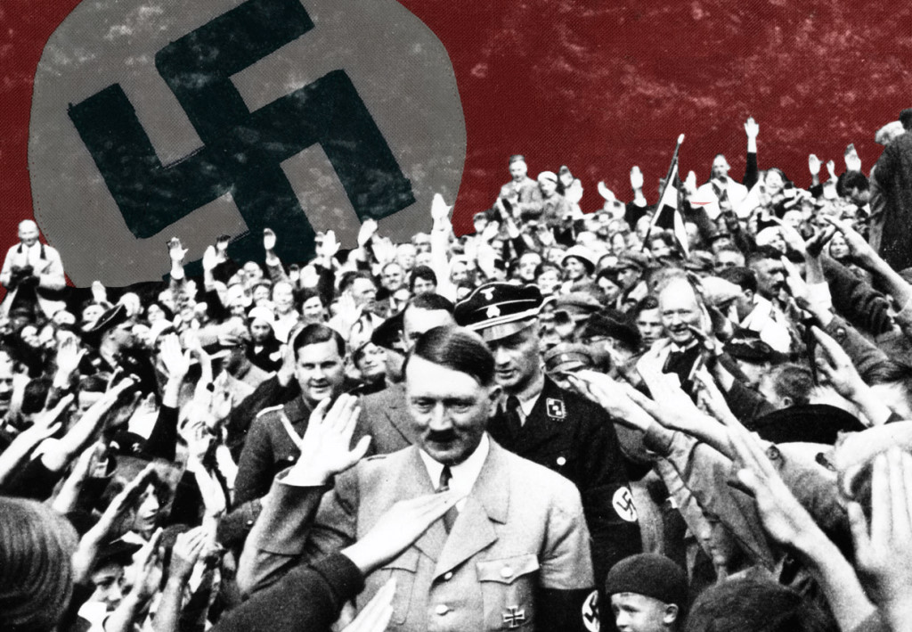 Что такое фашизм? идеология фашизма, определение. в какой стране возник фашизм? :: syl.ru