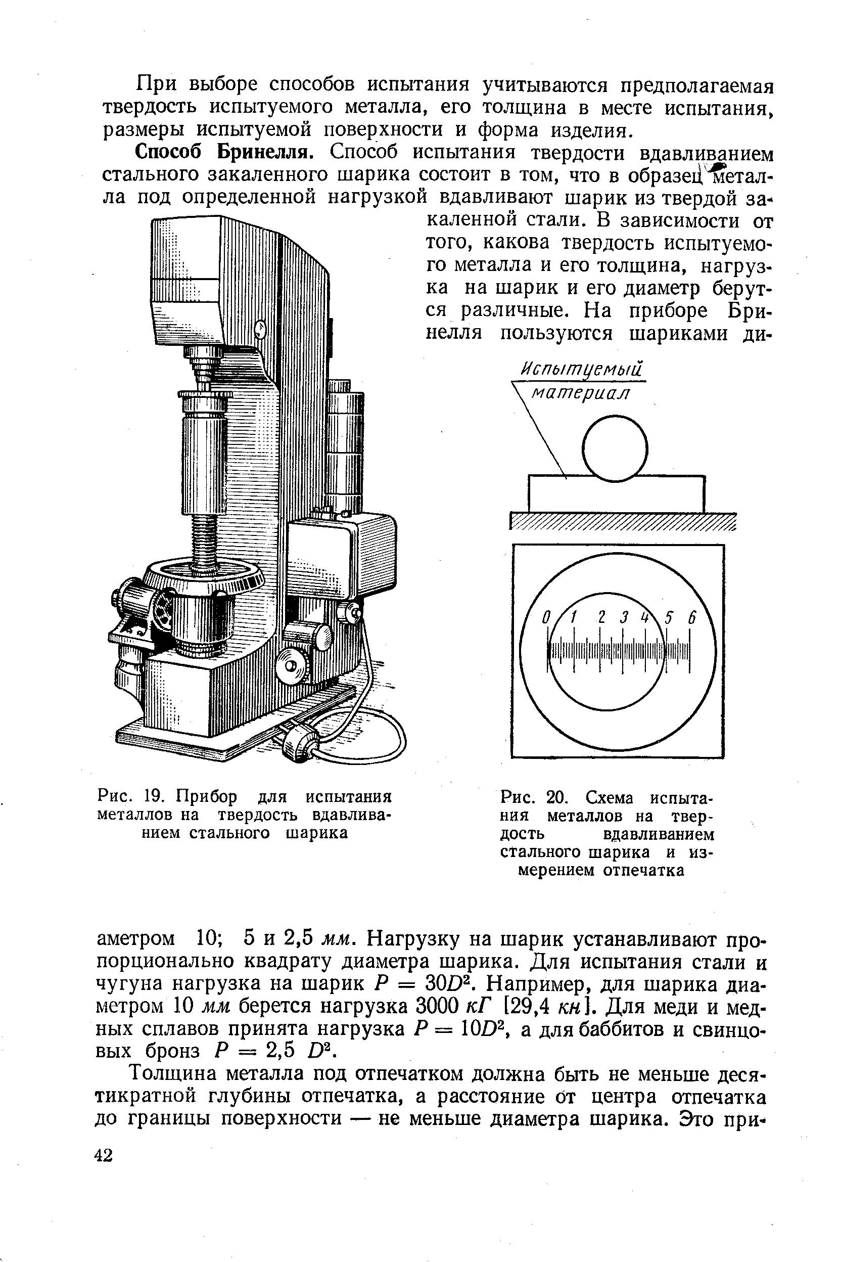 Что называется твердостью материала?