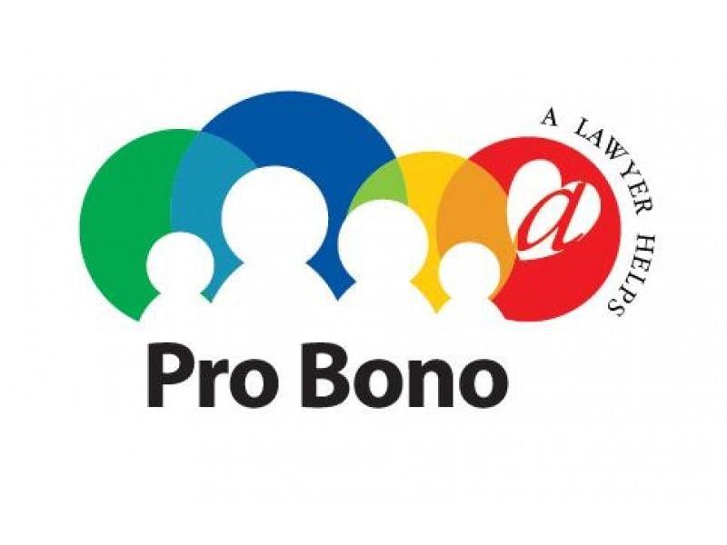 Как pro bono решает задачи «на миллион» | executive.ru