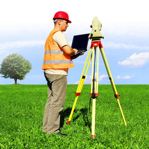 Определение границ земель: что такое межевание земельного участка и для чего оно нужно?