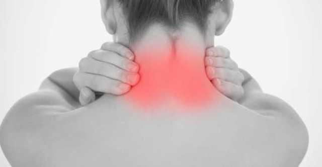 Невралгия - симптомы и лечение в домашних условиях