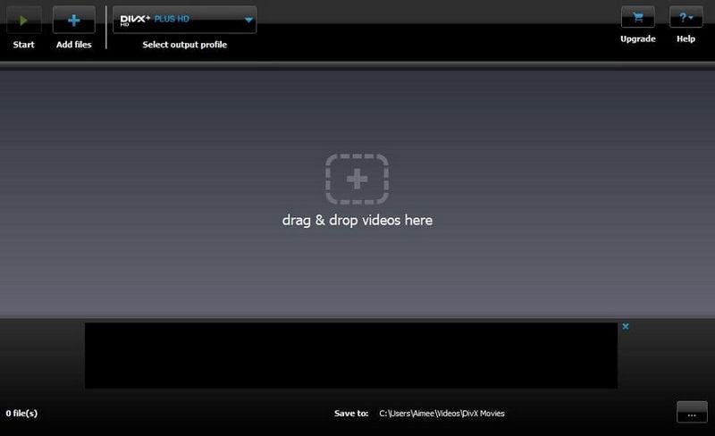 5 бесплатных конвертеров видео для разных платформ - лайфхакер