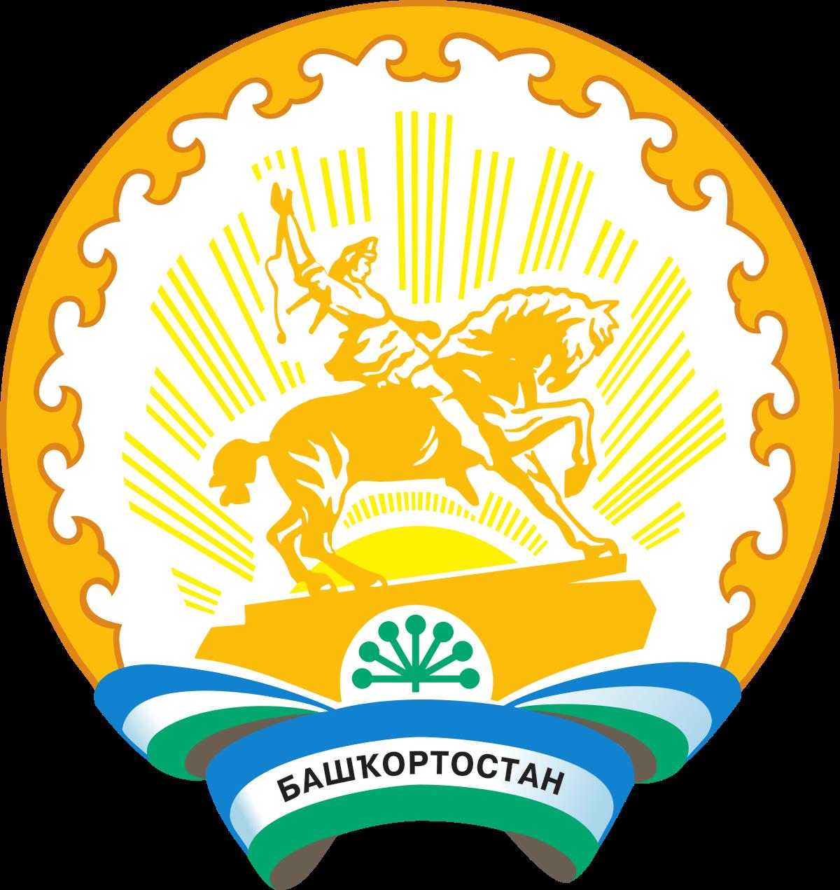 Всебашкирские курултаи — википедия. что такое всебашкирские курултаи