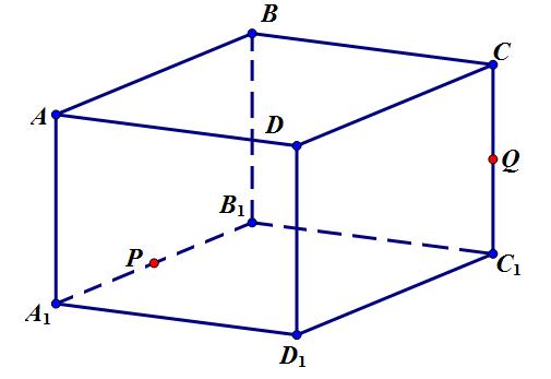 Основные стереометрические фигуры | стереометрия | теория | решутест. продвинутый тренажёр тестов