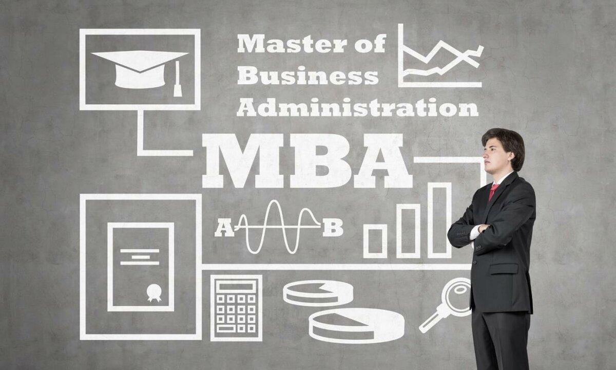 С чем едят mba. сколько стоит крутое бизнес-образование и нужно ли его получать? | блог мтбанка