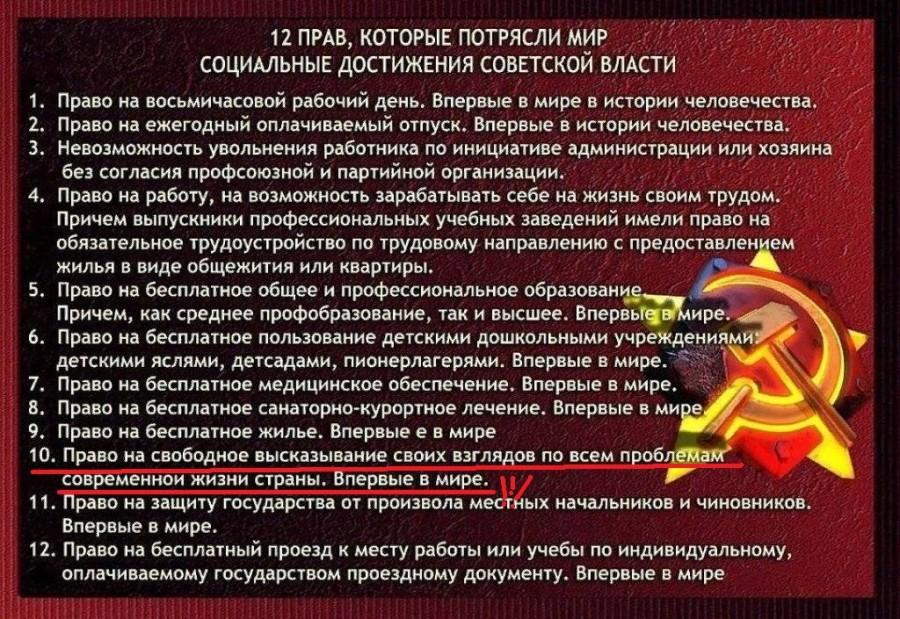 Что такое совесть? что такое свобода совести? :: syl.ru