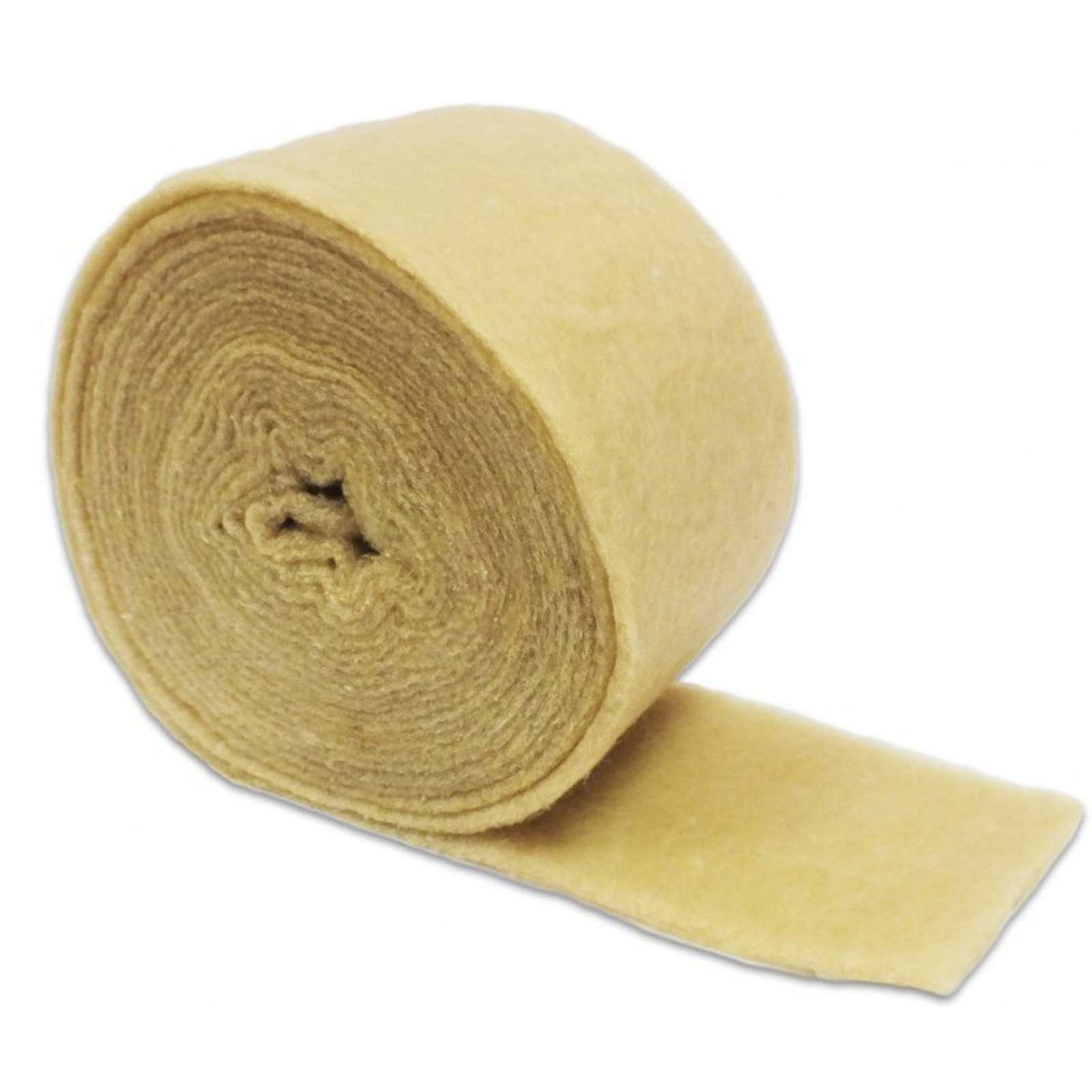 Джут: что это, из чего делают джутовые волокна и другие материалы и каковы их характеристики?
